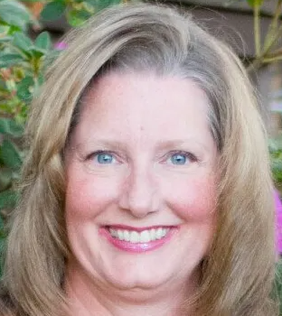 Terrie Owens